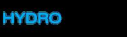hydroseal-logo