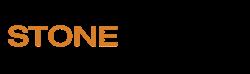 stoneseal-logo